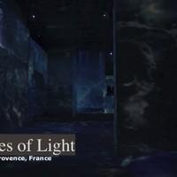 Quarries of Light – Video