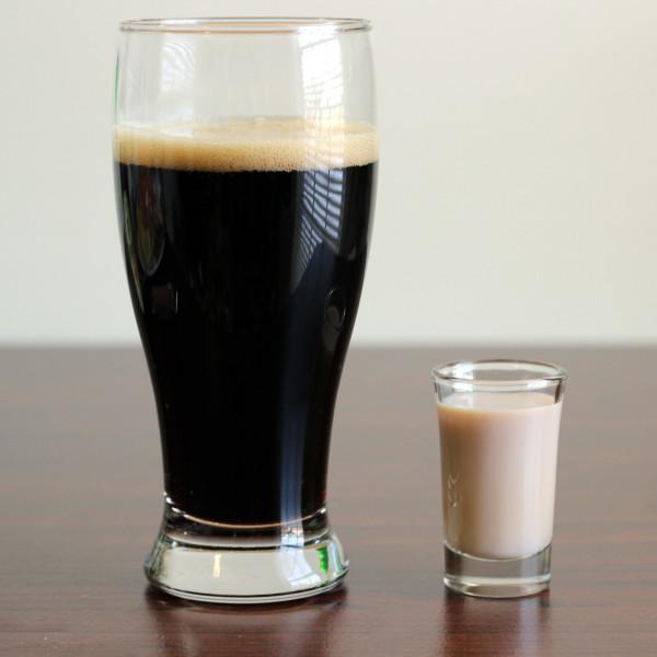 irish-car-bomb-drink