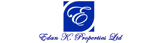 Edan K. Properties Ltd.