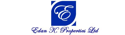 Edan K. Properties Ltd.