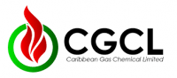 Caribbean Gas Chemical Limited (CGCL)