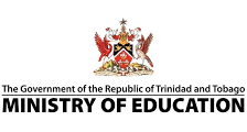 Ministry of Education TT