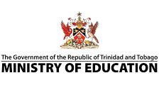 Ministry of Education TT