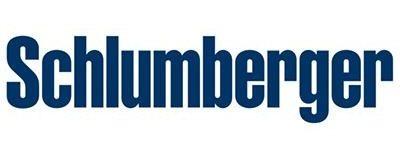 Schlumberger Trinidad Inc.