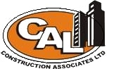 Construction Associates Limited