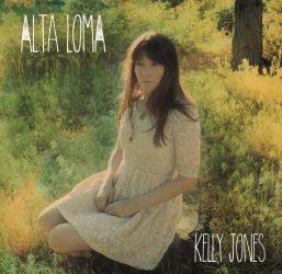 Alta Loma album cover