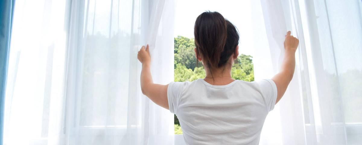 Conciergerie hoomy - Bien préparer votre logement avant l'arrivée des locataires