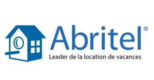 Abritel, plateforme de locations de vacances