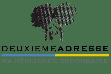 Deuxième Adresse, spécialiste de la résidence secondaire