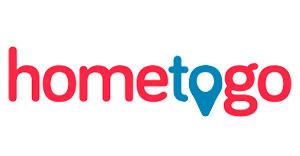 Hometogo, plateforme de locations de vacances
