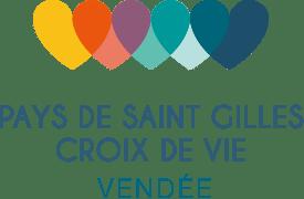 Office de Tourisme du Pays de St Gilles Croix de Vie