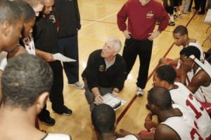 Bob Hurley Clinic Notes