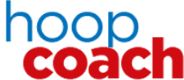 hoop coach logo