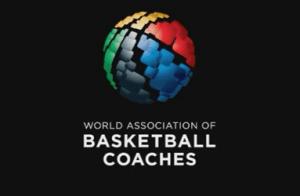 FIBA Skills Clinic