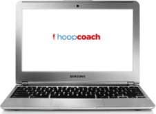 Technology for Coaches