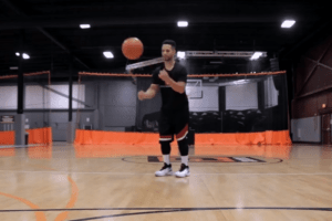 12 Basketball Scoring Drills