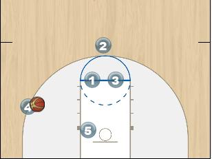 baseline elevator screen play