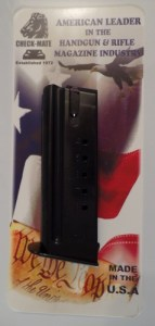Check-Mate .44 Magnum 8rd Desert Eagle MAG-44