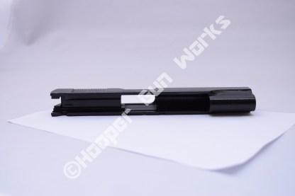 "Rock Island Armory 5"" Full Size 1911 Slide 45ACP GI Standard Black"