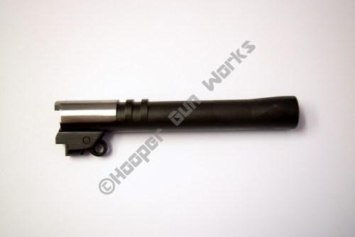 4501-10mm-2
