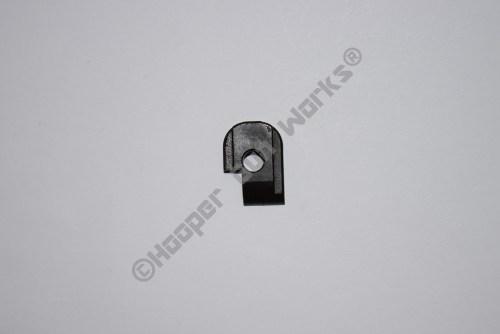 ria-23 9mm Firing Pin Stop
