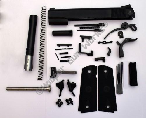 ria-builders-kit-58080-10mm-1
