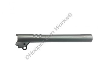 Barrels – Hooper Gun Works