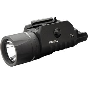TruGlo TRU-POINT LASER/LIGHT COMBO RED
