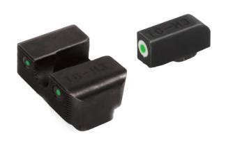 TRUGLO TRITIUM PRO Glock 42 & 43