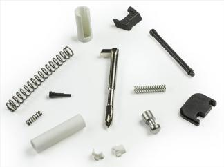 Completion Kit for 9mm Slides