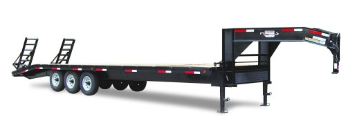 small resolution of flatbedtandem2