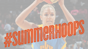 2014_DelleDonne_SummerHoops