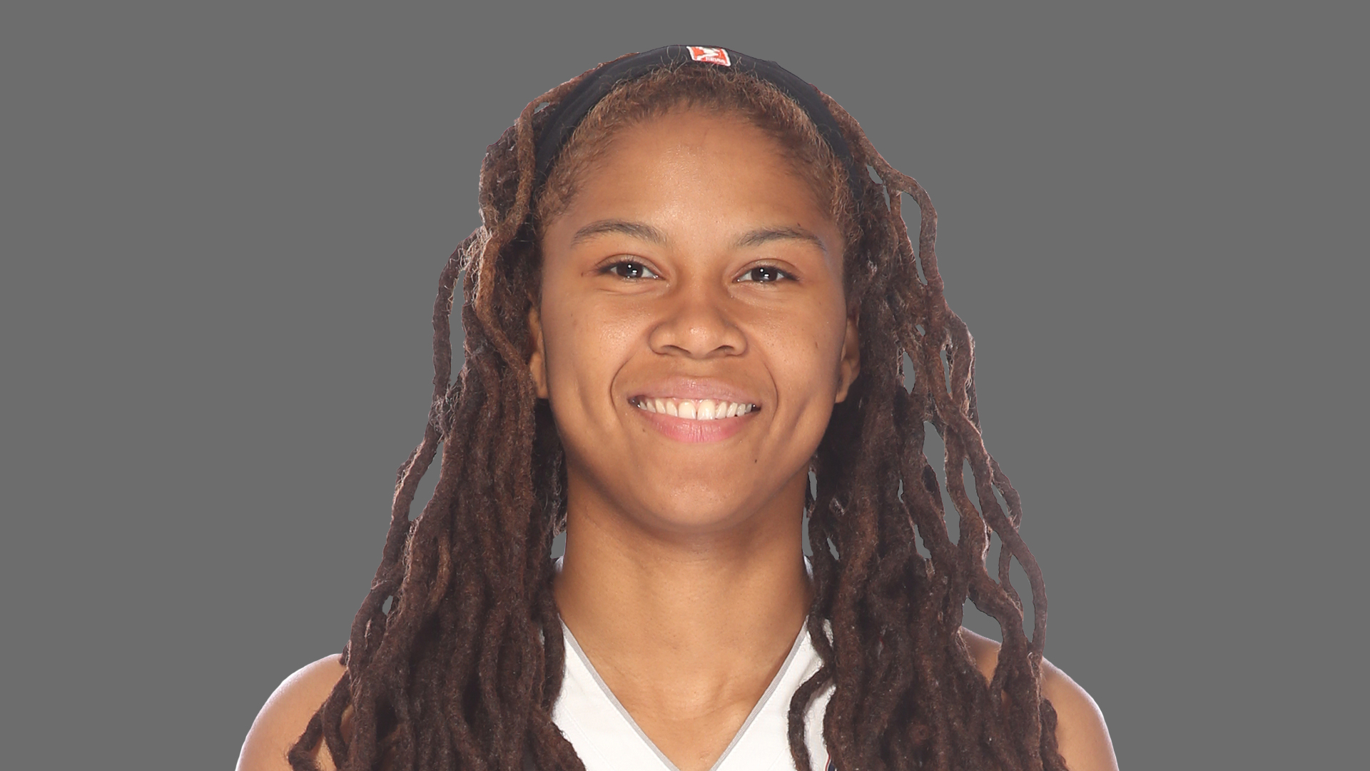Career-high from Ruffin-Pratt helps Mystics snap two-game home losing streak and beat Sparks 84-80