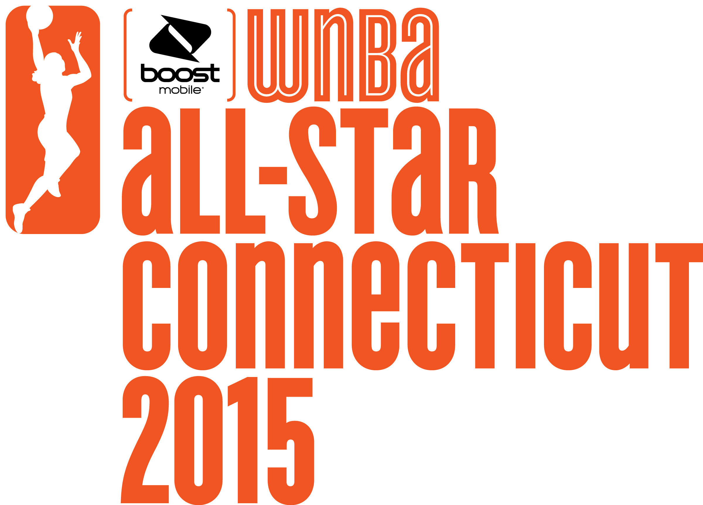West takes All-Star game behind Maya Moore's fourth quarter burst, 117-112