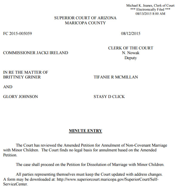 http://www.courtminutes.maricopa.gov/