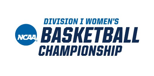 NCAA to release full 64-team bracket for tournament, waives .500 rule for at-large selections