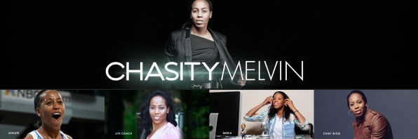 ChasityMelvinWideWebsite