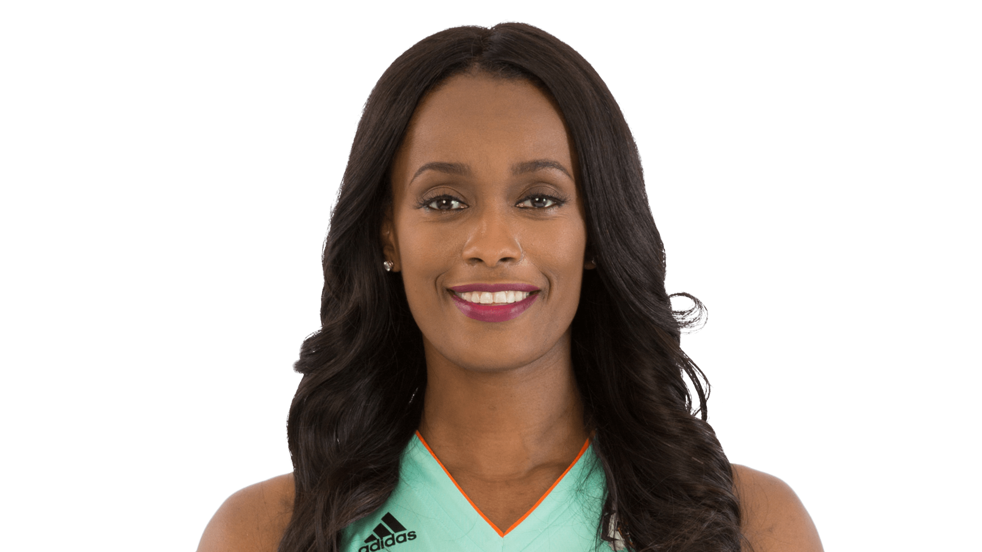New York Liberty to honor Swin Cash with a retirement ceremony on Sept. 7