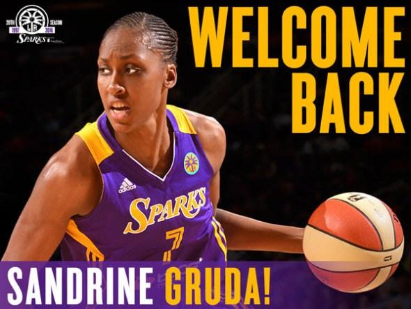 SandrineGruda
