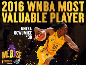 nneka ogwumike 2016mvp