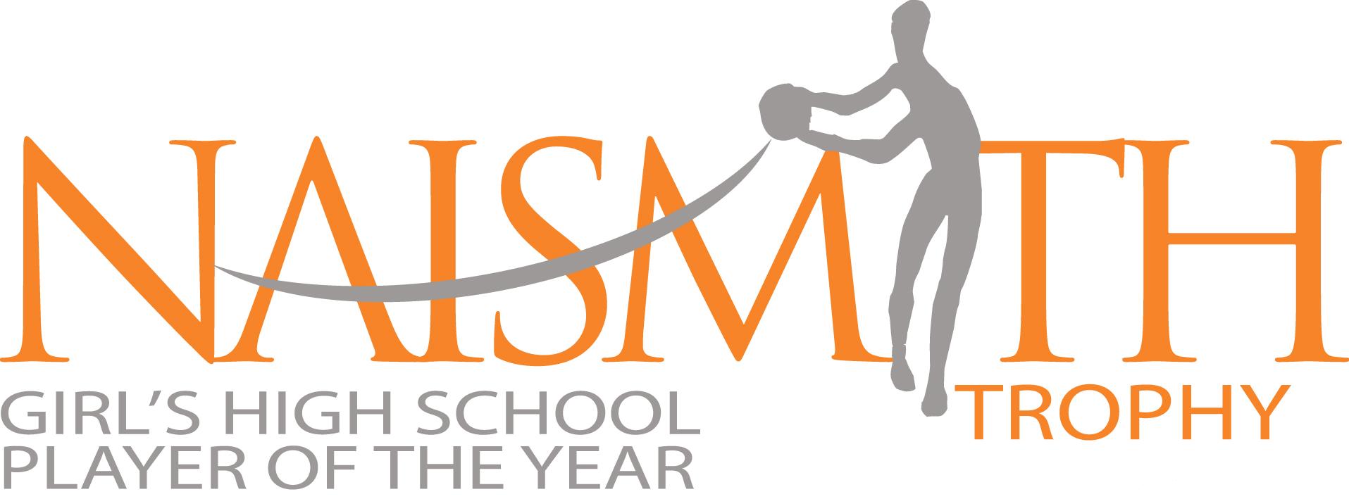 2017 Naismith Trophy Girls High School Player of the Year Preseason Watch List