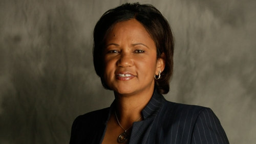 Fever officially announce Pokey Chatman as new head coach
