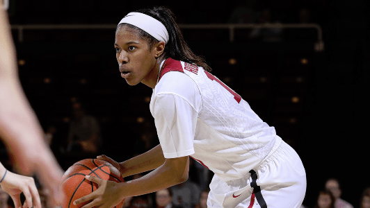 Hoopfeed Poll for 1/31/17: SEC and Pac-12 action leads to shifts in top ten