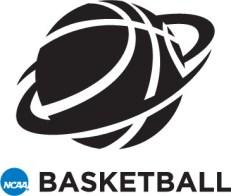 NCAA Basketball Logo