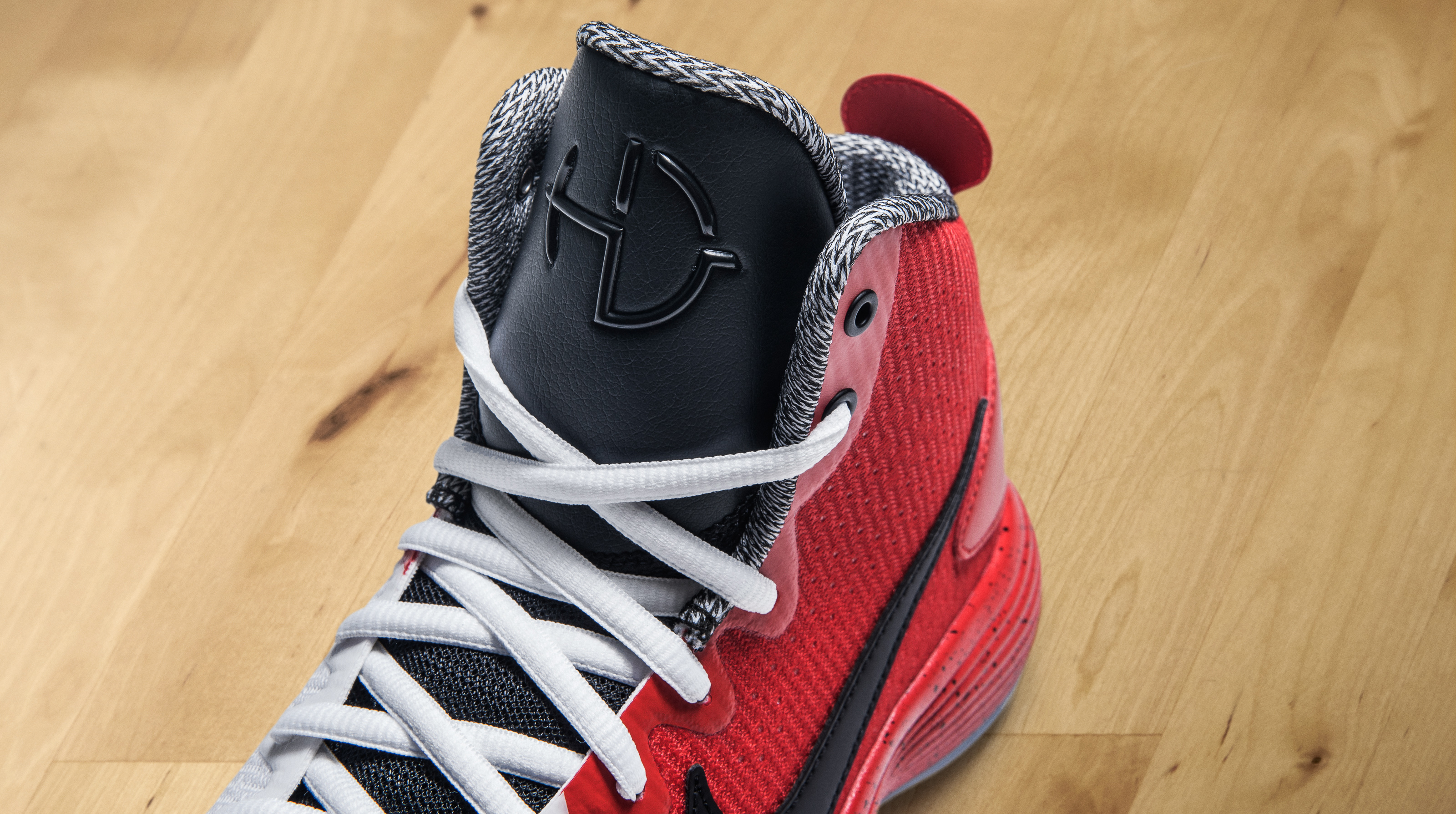 sheryl swoopes sneakers