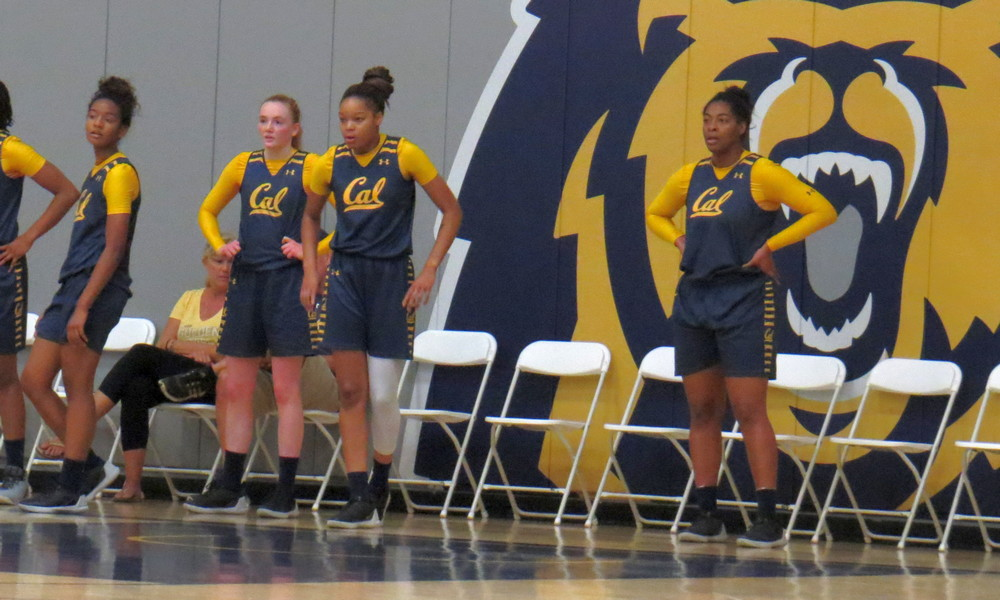 Cal's 2017-18 high hopes based on combo of veteran talent, leadership and youth