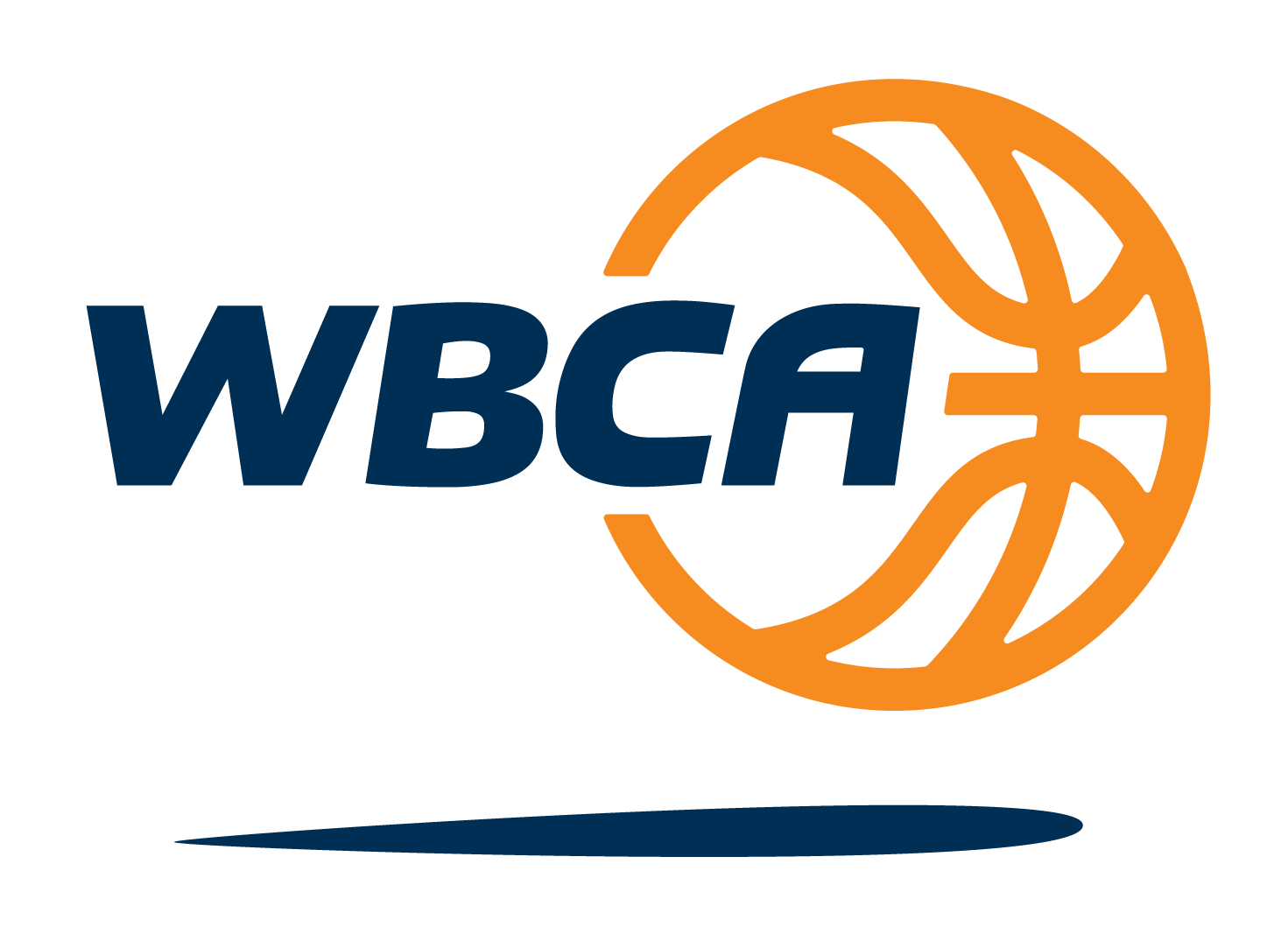 """The WBCA and the Alliance of Women Coaches announce the class for the 16th annual """"So You Want To Be A Coach"""" program"""