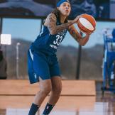 20180419-WNBA-062_native_1600