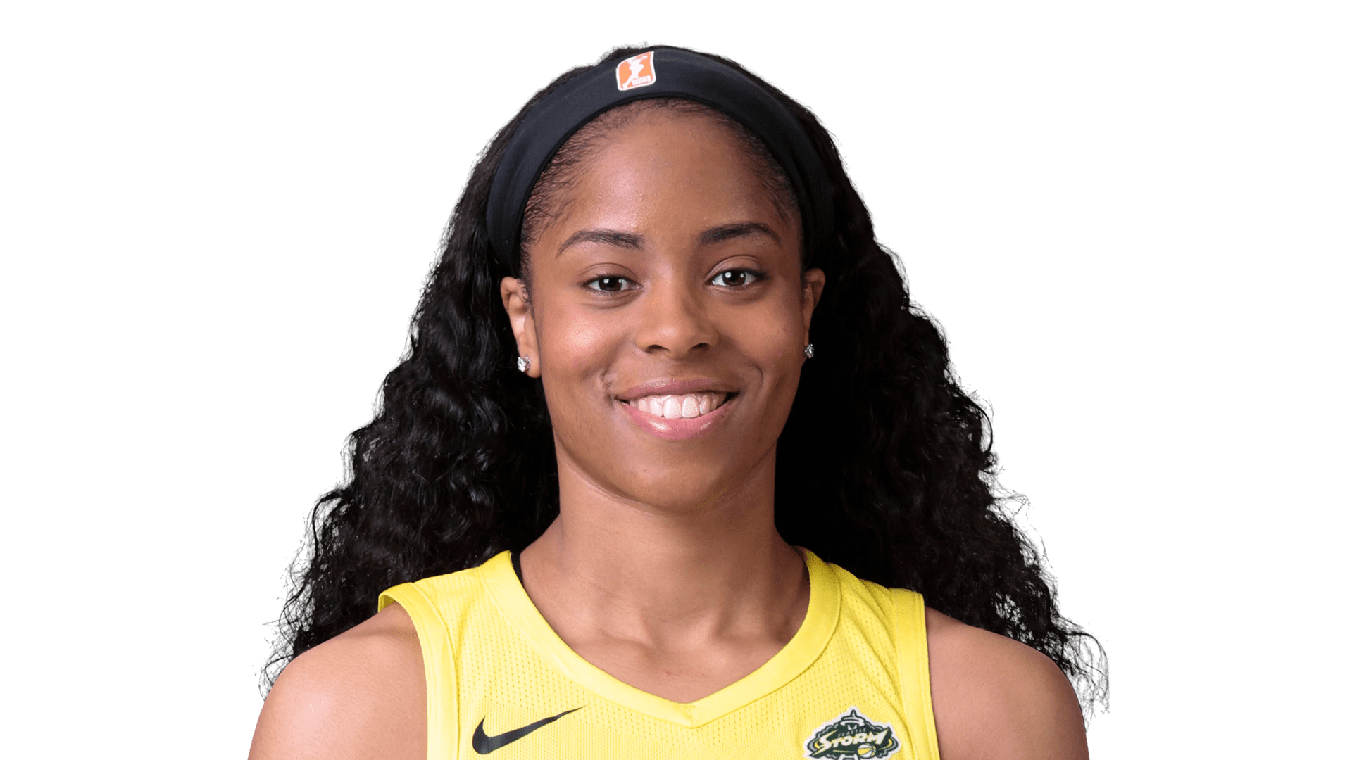 When Seattle visits Los Angeles, it is home sweet home for Jordin Canada