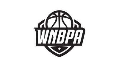 WNBA: Players' union decides to opt out of current Collective Bargaining Agreement